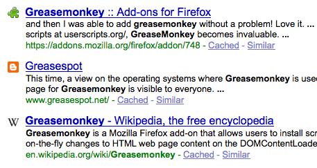 faviconize-google.js